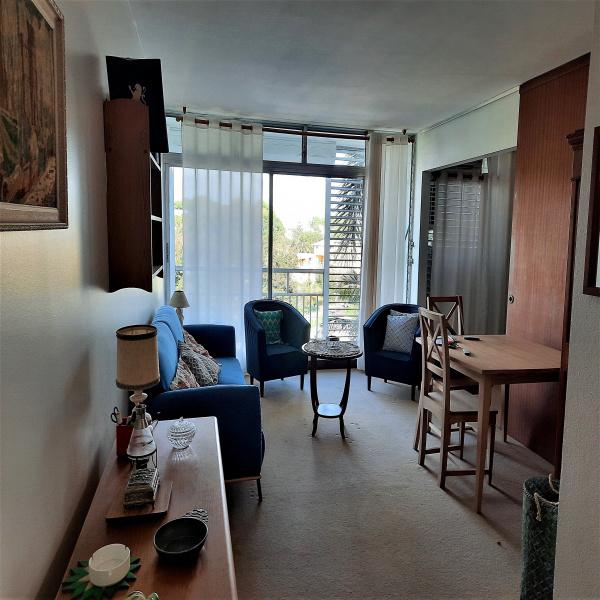 Offres de location Appartement Les Abymes 97139