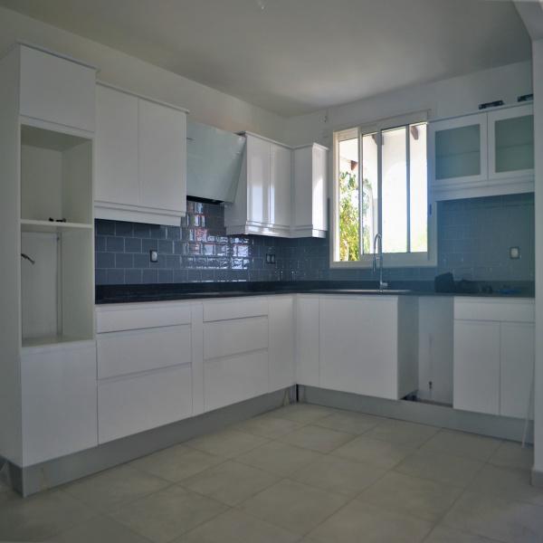 Offres de location Villa Baie-Mahault 97122