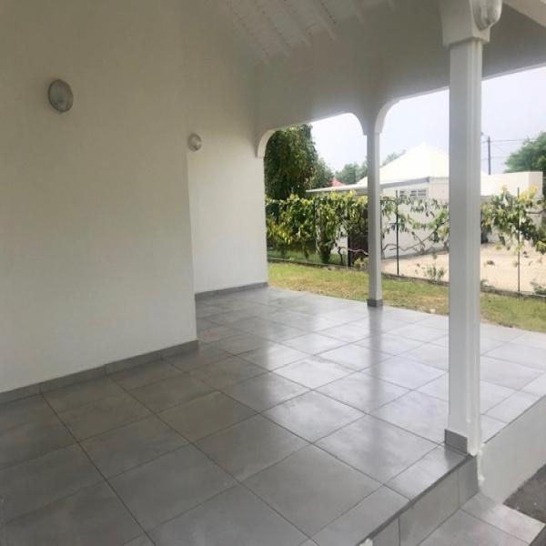 Offres de vente Villa Capesterre-de-Marie-Galante 97140