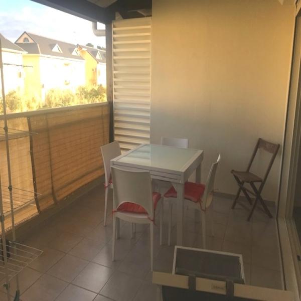 Offres de vente Appartement Petit-Bourg 97170