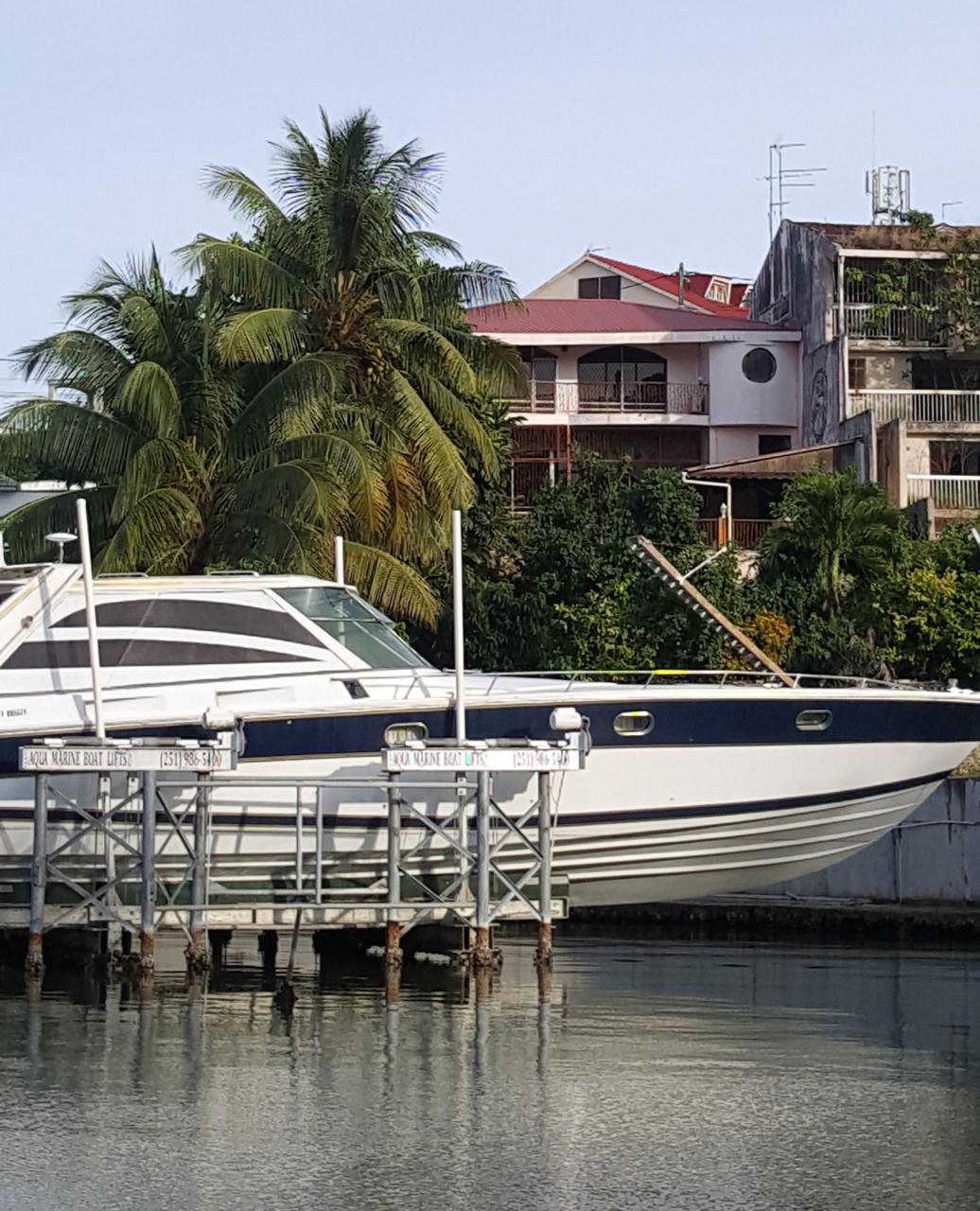 Offres de vente Villa Gosier 97190