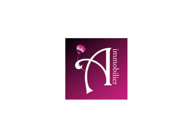 Vente Immobilier Professionnel Entrepôt Baie-Mahault 97122